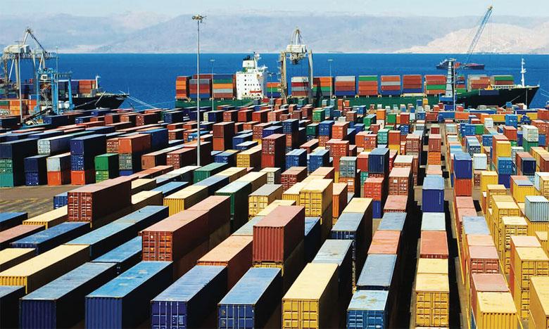 Une large majorité (89,7%) des opérateurs juge que les entreprises marocaines sont  fortement dépendantes des échanges avec l'Union européenne.