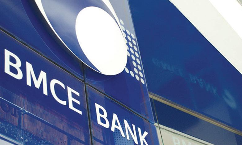 «World Elite» et «Platinum Mastercard» sont les deux cartes lancées par BMCE Bank.