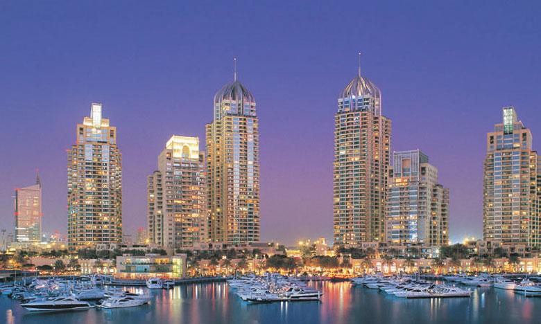Le billet Casablanca-Dubaï en première classe est disponible à partir  de 51.499 DH et celui en classe affaires à partir de 20.285 DH.