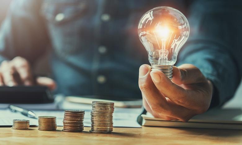 """""""Innov Idea"""" 2019: les porteurs de projets innovants appelés à se manifester"""