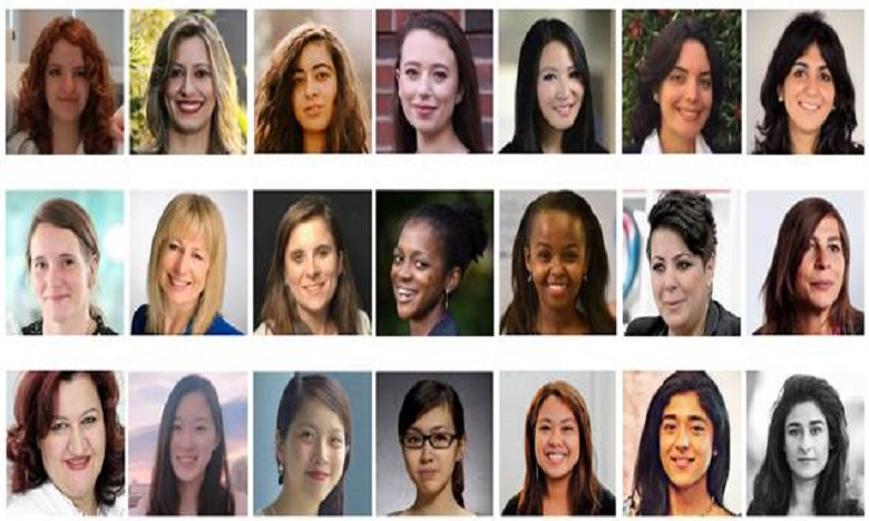 Cartier Women's Initiative : Une Marocaine parmi les finalistes de l'édition 2019