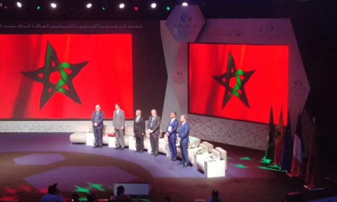 La profession veut jouer son rôle de véritable force de proposition pour accompagner la transformation en cours de la société marocaine