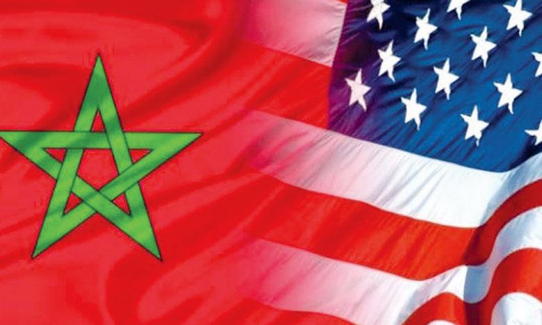 La première Journée du Maroc à Washington se tiendra le 29 mars.