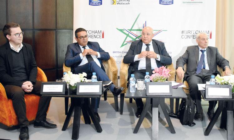 Premier bilan satisfaisant,  BAM sereine pour 2019-2020