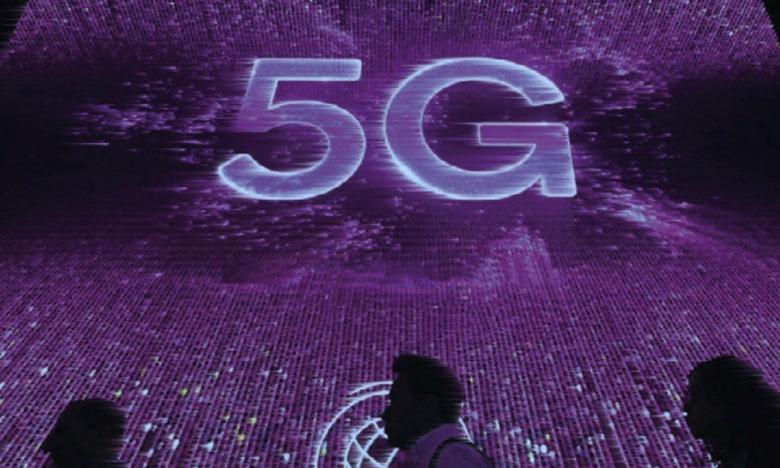 Pour la mise en place d'une série de pilotes 5G pré-commercial dans les prochaines semaines, Inwi a signé un accord de partenariat avec Huawei.