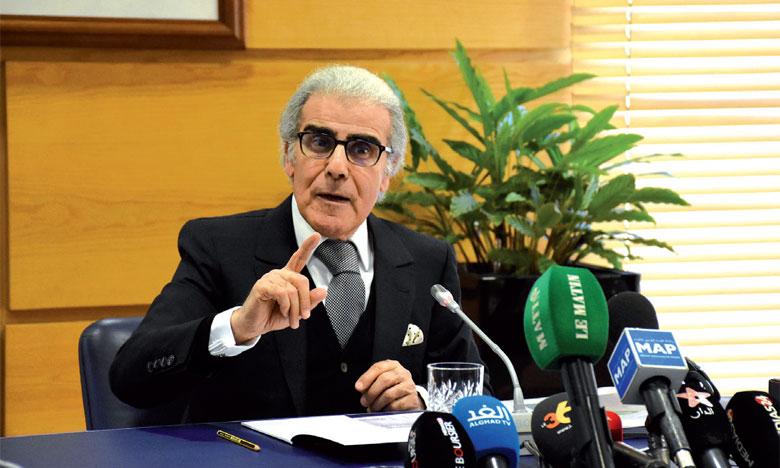 Une rencontre au sommet le 18 avril pour relancer le crédit bancaire