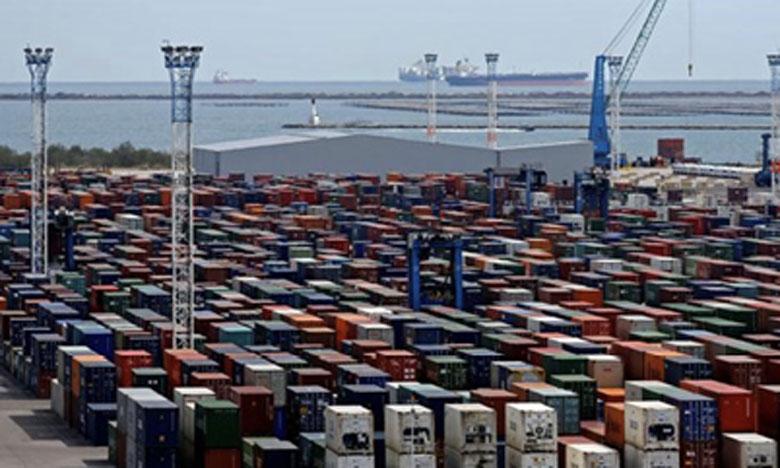 L'économie de l'Afrique subsaharienne croîtrait de 3,5 % en 2019