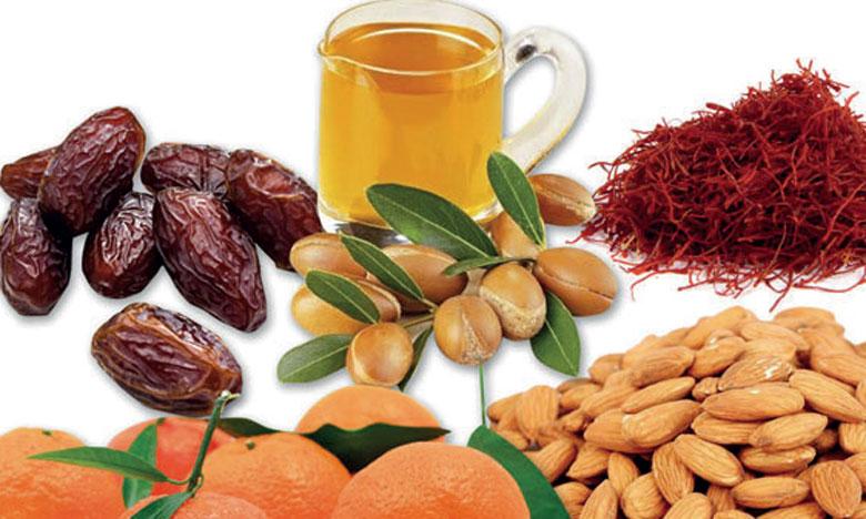 La première édition avait connu une commercialisation encourageante de produits agroalimentaires du terroir.