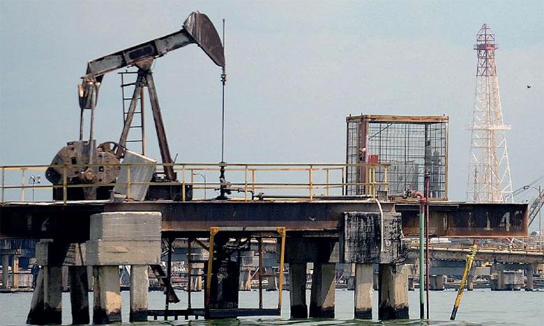 L'événement mettra l'accent sur la négociation et le courtage relationnel, l'Angola ayant pour objectif d'attirer les investissements dans tous les segments de la chaîne énergétique.