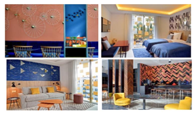 L'aparthotel Adagio ouvre ses portes à Casablanca