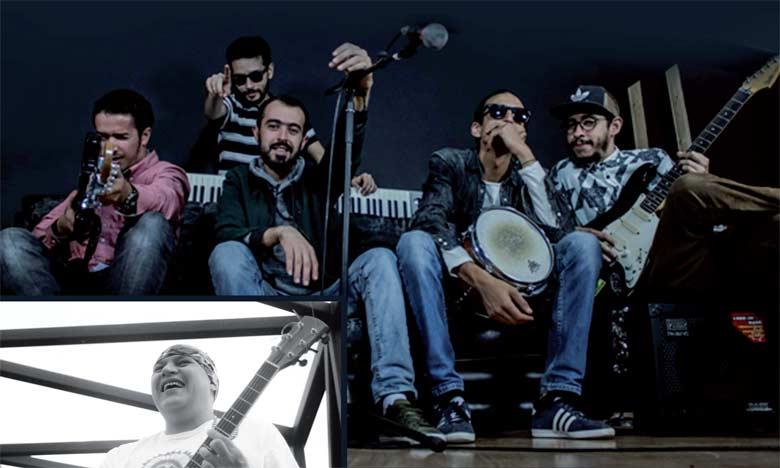 «De Mashteuiatsh à Rabat», un projet qui réunit des artistes canadiens et marocains