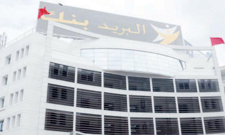 Al Barid Bank se prépare au lancement «imminent» du nouveau service de paiement mobile M-wallet.