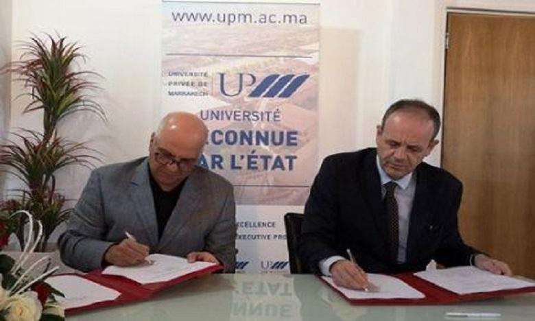 La SFI s'engage à soutenir le secteur de l'éducation au Maroc et au Sénégal