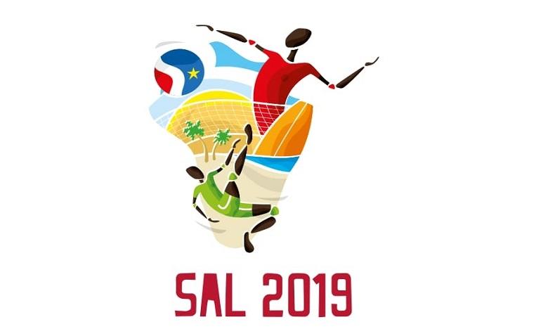 Le Maroc représenté par quarante athlètes