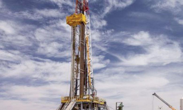 Projet de vente de ses actifs au Maroc  :Sound Energy mandate Rothschild & Co