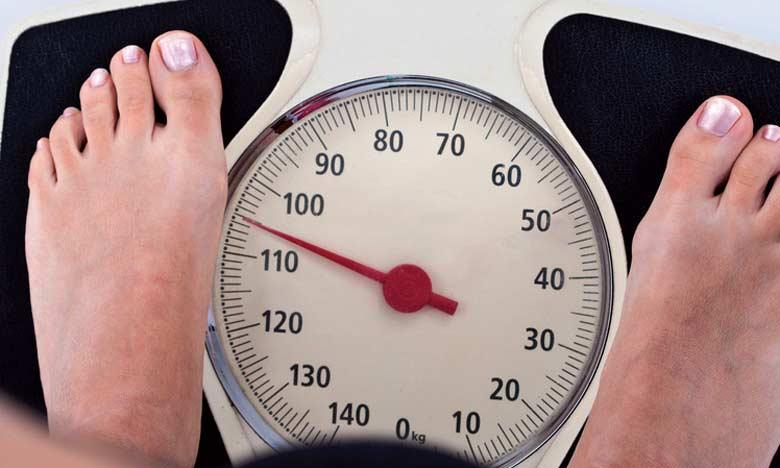 Voici l'aliment qui vous aidera à perdre du poids