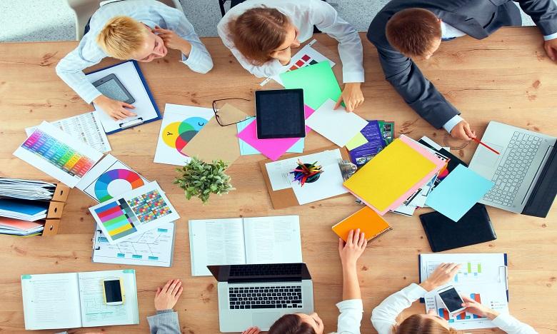 Maral Kalajian : «Commencez petit avec ce que vous avez et où vous êtes. Concentrez-vous sur ce qui fonctionne, impliquez  les bonnes personnes dès le début et ayez le courage d'éliminer celles qui n'apportent pas de valeur».           Ph. Shutterstock