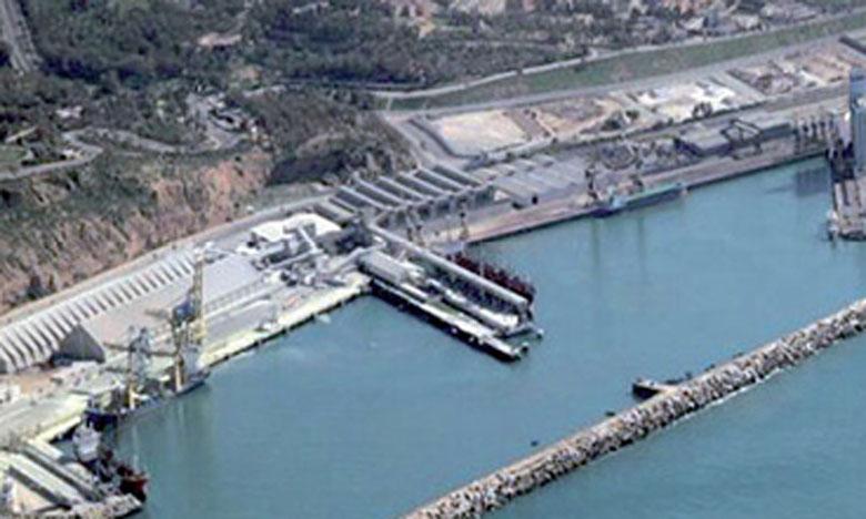 La réalisation de ce bassin de plaisance offrira au port une «meilleure» ouverture sur la ville et permettra de tirer bénéfice de son implantation pour asseoir son développement.