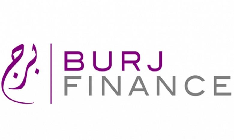 BURJ Finance accompagne le Groupe Richbond
