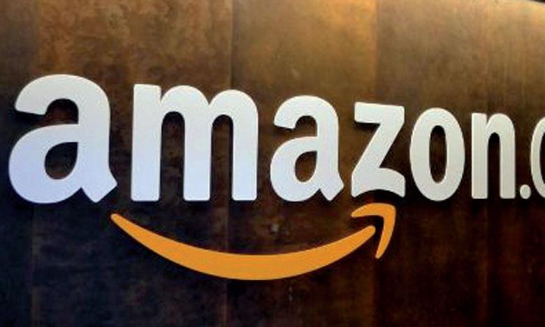 Amazon : Bientôt un bracelet pour surveiller vos émotions