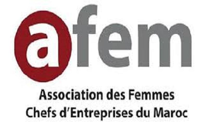 L'AFEM prépare son assemblée générale