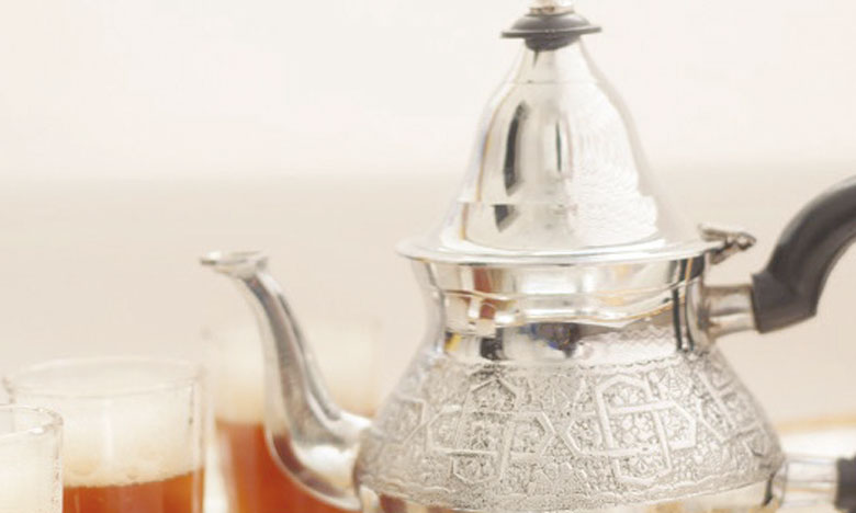 L'étude comprendra une enquête sur la consommation individuelle du thé en tenant compte des diversités des modes de consommation et des habitudes alimentaires prévalent dans les différents régions du Royaume.