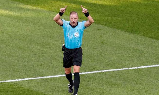 Tout ce qu'il faut savoir sur les nouvelles modifications  des règles du football