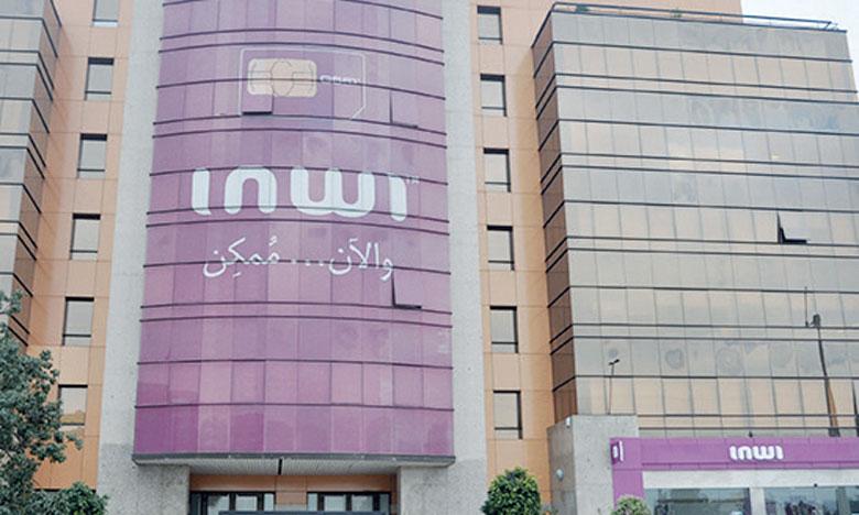 Inwi a annoncé que le lancement de son service de Mobile Money sera effectué «cet été, et en avant-première nationale».