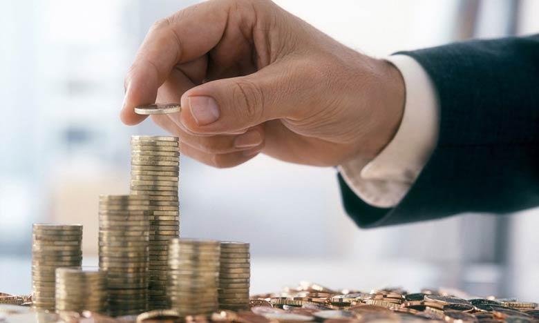 Fiscalité : OBG prépare un rapport sur le Maroc