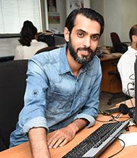 نور عبد الهادي