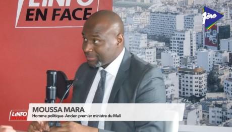 Economie du savoir : Nécessité de saisir les opportunités qui s'offrent à l'Afrique