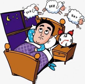 TOP 5 des choses à faire avant d'aller se coucher