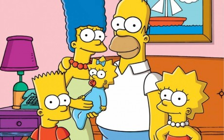 Homer Simpson a encore du chemin à faire