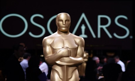 Tout ce qu'il faut savoir sur les Oscars