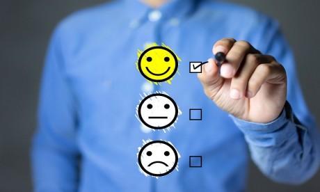 Les accords toltèques: cinq règles de vie pour accéder au bien-être