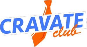 logo Cravate Club