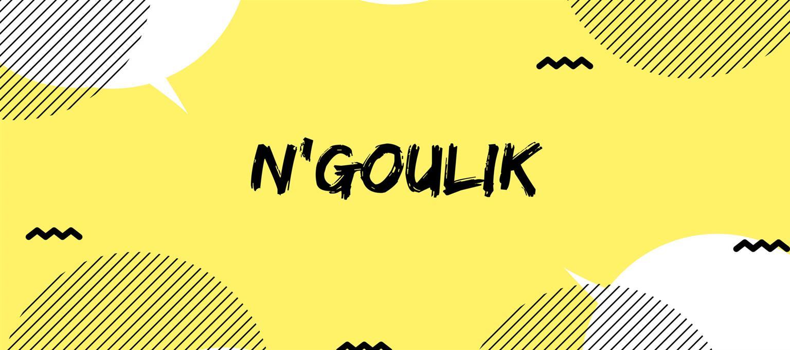 N'Goulik